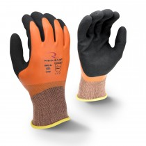 Radians Latex Coated Work Glove (#RWG18)