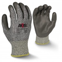 Axis™ Cut Protection Level A2 Work Glove (#RWG530)