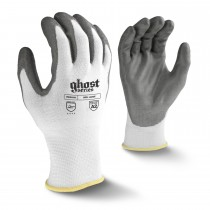 Radians Ghost™ Series Cut Protection Level A2 Work  Glove (#RWG550)