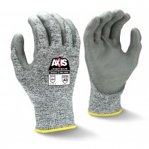 AXIS™ Cut Protection Level A3 PU Coated Glove (#RWG562)