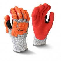 Radians Cut Protection Level A5 Work Glove (RWG603R)