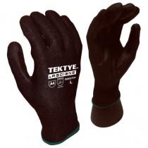 Radians TEKTYE Touchscreen A4 Work Glove (#RWG701)