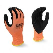 Radians TEKTYE Reinforced Thumb A4 Work Glove (#RWG705)