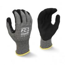 Radians TEKTYE™ FDG Reinforced Thumb A4 Work Glove (#RWG713)