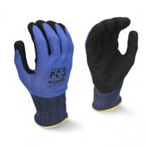 Radians TEKTYE™ FDG Touchscreen A4 Work Glove (#RWG718)