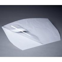3M™ Versaflo™ Peel-Off Visor Cover (#S-922)