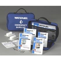 Small Soft-Sided Burn Kit (#EBK1-6)