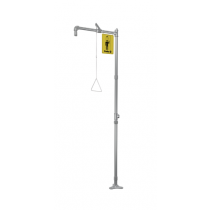Free Standing – Barrier Free (#S19-110BFSS)