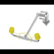 Deck-Mounted Swing Down Eyewash (#S19-270HD)