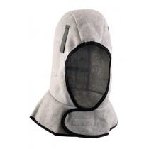 Classic Shoulder-Length HD Fleece Winter Liner (#SF560)