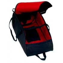 3M™ Speedglas™ Carry Bag (#SG-90)