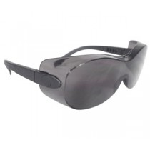 SHEATH™ OTG, smoke lens (#SH1-20)
