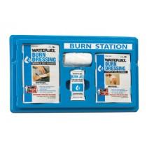 Small Emergency Burn Station (#EBSS-5)