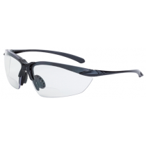 CrossFire Sniper Reader, 2.5 clear lens (#92425)