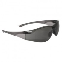 Sonar, smoke anti-fog lens (#SO1-21)