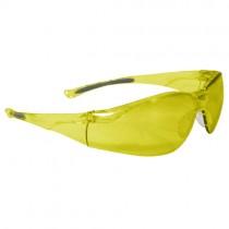 SONAR®, amber lens (#SO1-40)