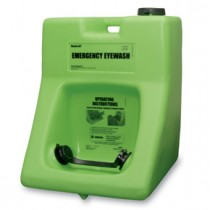 Fendall Porta Stream II by Honeywell with Water Additive (#32-000230-0000)