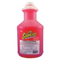 Sqwincher® Liquid Concentrate, Cool Citrus (#030330)