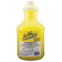 Sqwincher® Liquid Concentrate, Lemonade (#030323)