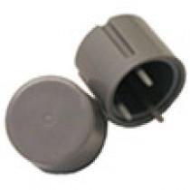 Dummy Sensor for the Combustible (LEL) Location (#SR-DUMM2)
