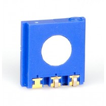 Replacement MICROcel Hydrogen Sulfide (H2S) Sensor (#SR-H-MC)