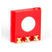 Replacement MICROcel Carbon Monoxide (CO) Sensor (#SR-M-MC)