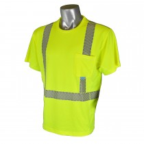 Radwear® Short Sleeve Cooling T-Shirt (#ST31-2PGS)