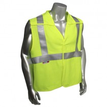 Breakaway Modacrylic FR Class 2 Vest (#SV94-2VGSFR)