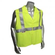 Premium Mesh Modacrylic FR Class 2 Vest (#SV97-2VGMFR)