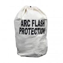 Storage Bag (#SW-SB)