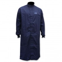 """Arc Coat, 12 CAL, 50"""" (SWC-12)"""