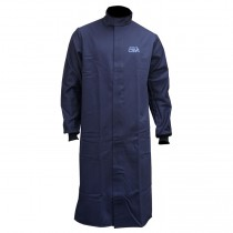 """Arc Coat, 20 CAL, 50"""" (SWC-20)"""