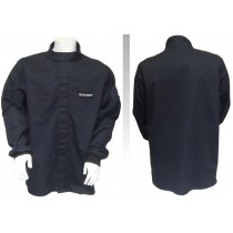 "Arc Jacket, 32 CAL, 35"" (#SWJ-32)"