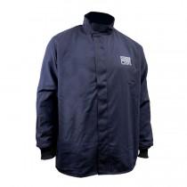 "Arc Jacket, 43 CAL, 35"" (#SWJ-43)"