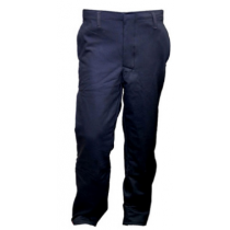 Arc Flash Pants (SWP-12)