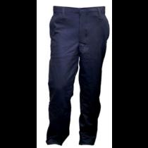 Arc Flash Pants (SWP-20)