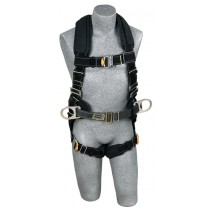 ExoFit™ XP Arc Flash Construction Harness (#1111303)