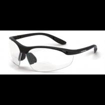 CrossFireTalon Reader, 1.5 clear lens (#12415)