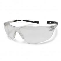 Radians Tecona™, clear anti-fog / clear frame (#TEC1-11)