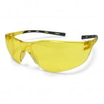Radians Tecona™, amber / amber frame (#TEC1-40)