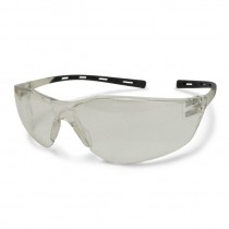 Radians Tecona™, indoor/outdoor / clear frame (#TEC1-90)