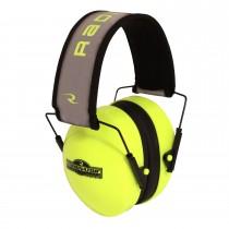 TRPX™ Hi-Viz 29 Earmuff, Green (#TR0HVG-BX)