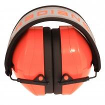 TRPX™ Hi-Viz 29 Earmuff, Orange (#TR0HVO-BX)
