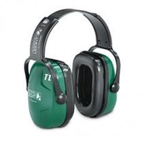 Thunder® T1 Earmuffs (#1010928)