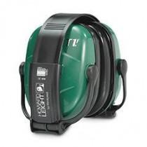 Thunder® T1F Earmuffs (#1011600-H5)