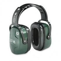 Thunder® T2 Earmuffs (#1010929)