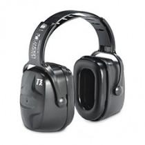 Thunder® T3 Earmuffs (#1010970-H5)