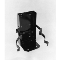 Water-Jel Mounting Bracket (#TL-10)