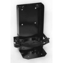 Water-Jel Mounting Bracket (#TM-10)