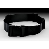 3M™ Easy Clean Belt, for Versaflo™ TR-300 PAPR (#TR-327)